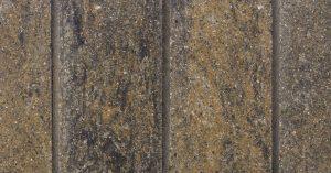 Palisada Stone PL50 Joniec 6
