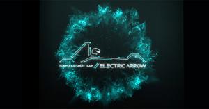 Electric-Arrow-2019