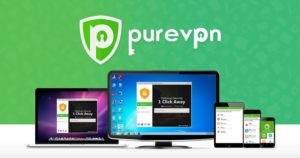 PureaVPN Review
