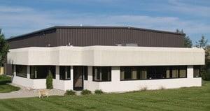 Grand Blanc Industries