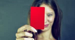 [LIVRE BLANC] Sanctionner un salarié : 10 points clés pour sécuriser votre procédure