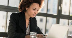 De la GPEC et au Workforce Planning: Les 5 évolutions à connaître