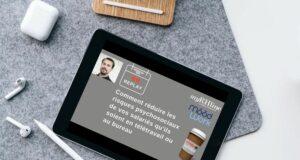 Replay TDRH : Comment réduire les RPS de vos salariés en télétravail ou au bureau