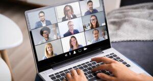 La maîtrise des compétences numériques, une nécessité pour les citoyens