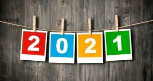 Talentsoft présente ses tendances RH pour 2021