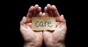 Fonction RH et CARE : comment s'y prendre ?