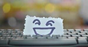 Une étude Opinionway - Microsoft redéfinit le bonheur au travail