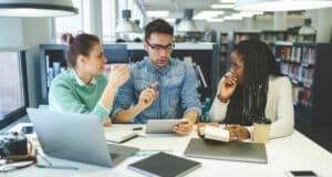 Quelles compétences développer en 2021 ?