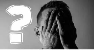 Comment remédier à la détresse psychologique de vos collaborateurs en 2021 ?