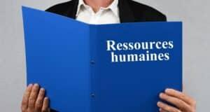 Reconversion dans les RH: quelle formation suivre?