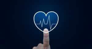 La loi sur la santé au travail : quelles sont les nouvelles mesures ?