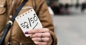 Parité hommes/femmes  en entreprise : un nouveau projet de loi pour les postes à haute responsabilité