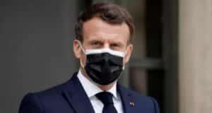 Pouvoir d'achat : la prime Macron reconduite cette année