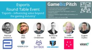 GameBizConPitch Game-Consultant.com