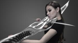 Удивительная скрипка на 3D принтере