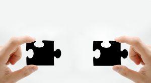 Kooperation Old und New Economy, Startups