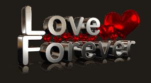 מה זו אהבה?