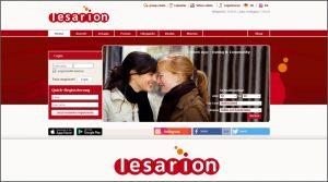 Lesarion