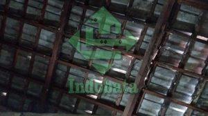 5 kesalahaan yang menyebabkan atap rumah BOCOR.