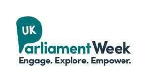 UKParliamentWeek_Logo