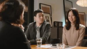 Sinopsis Jealousy Incarnate Episode 18 & Preview Episode 19 (2016)