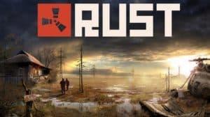 Rust descargar gratis PC versión completa