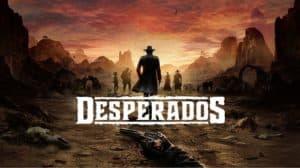 Desperados 3 descargar gratis