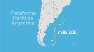 Cepesca, Anamer y Opras llegan acuerdos para una gestión sostenible de la milla 201 argentina