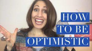 be-optimistic
