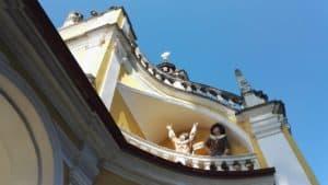 Kultur in Graz