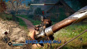 Assassin's Creed: Valhalla - Орден Древних