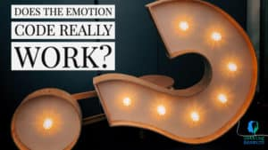 Does The Emotion Code Really Work?