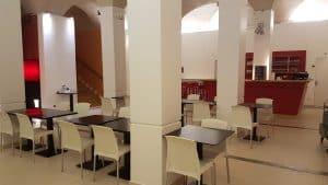 letourdi bar restaurant théâtre des célestins niveau 1 6 scaled