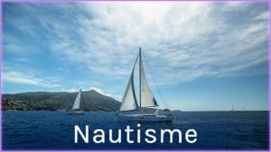 https://metiers360.com/le-nautisme/