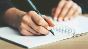 Valuable Tips to Pass TOEFL Test