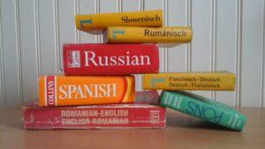 Сколько языков способен выучить человек?