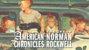 norman rockwell exhibit arkansas crystal bridges museum of american art