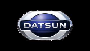 Datsun-logo-cars-price-nepal-nepaletrend