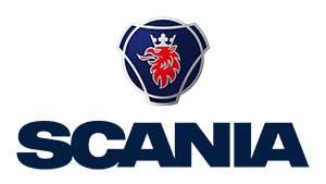 scania_logo_topanbieter_300x