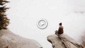 Geleide meditatie Kernwaarden