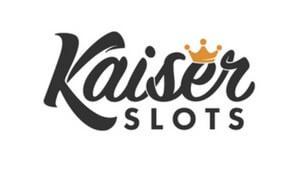 Casinoer Danmarks anmeldelse af Kaiser Slots