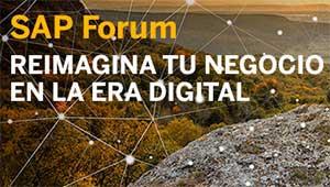 forum-sap-2016