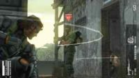 metal-gear-solid-peace-walker_no2_bmp_jpgcopy