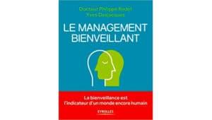 management, bienveillant, rh