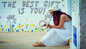 Geleide meditatie- liefdevolle vriendelijkheid meditatie (visualisatie)