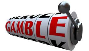 online-casino-reviews-casino-gambling-net