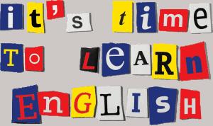 cours d'anglais pour les enfants à bordeaux