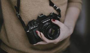 Pas op met selfies bij belangrijke objecten in het buitenland