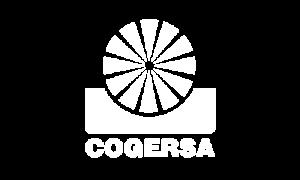 Cliente logo Cogersa