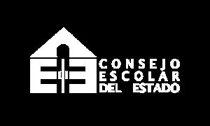 Cliente logo Consejo Escolar del Estado